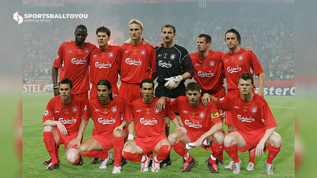 liverpool-in-champions-league-final-2005